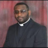 FEATURE ADDRESS - Father Albert Smith 2020 Annual Conference of Delegates